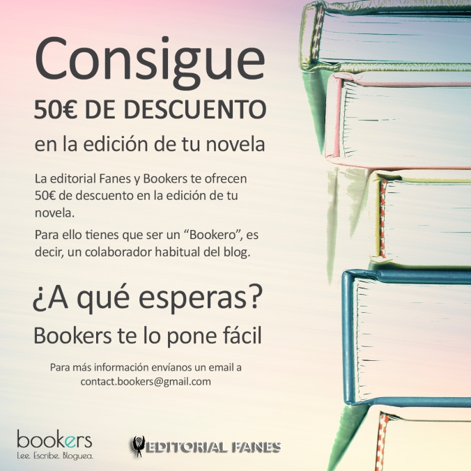 promoBookersdescuento
