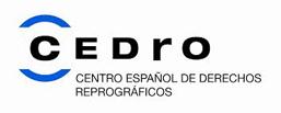 LOGO_Cedro