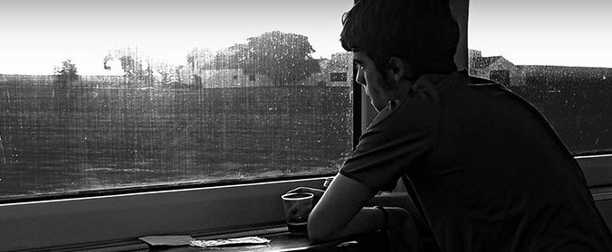 Imagen de Paco Solís