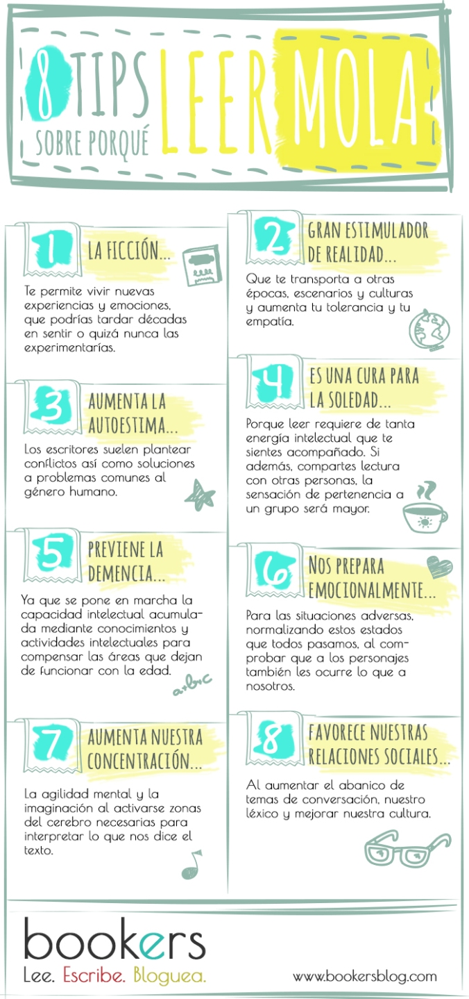 8tips_PorqueLeerMola