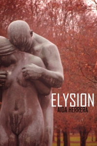 portada_Elysion_AidaHerrera