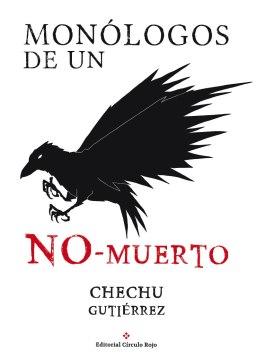 libro-monologos-de-un-no-muerto2