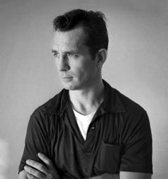 Jack Kerouac - Imagen de Google