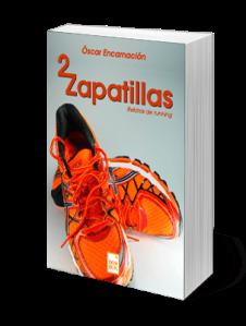 dos-zapatillas-libro