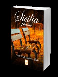sicilia-poesias-libro