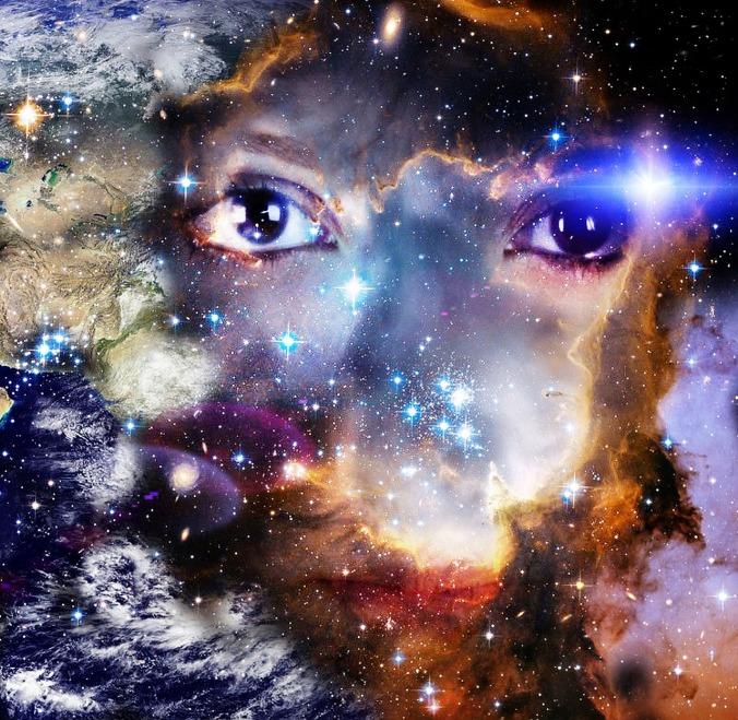 galaxy-779335_1280