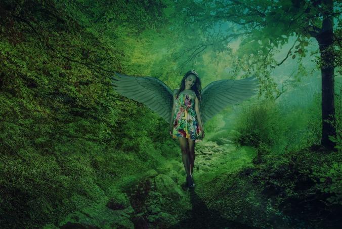 angel-1497271_1920