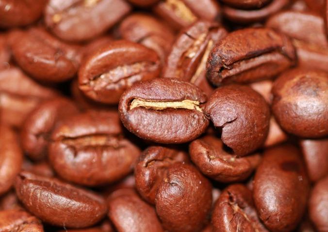 coffee-264289_1920